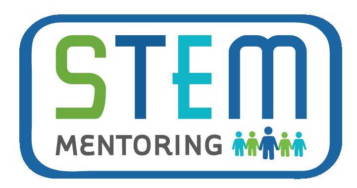 STEM Mentoring
