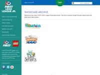 Online Showcase Archive
